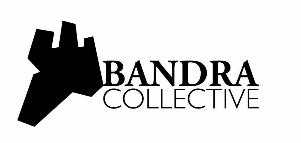 Bandra Collective