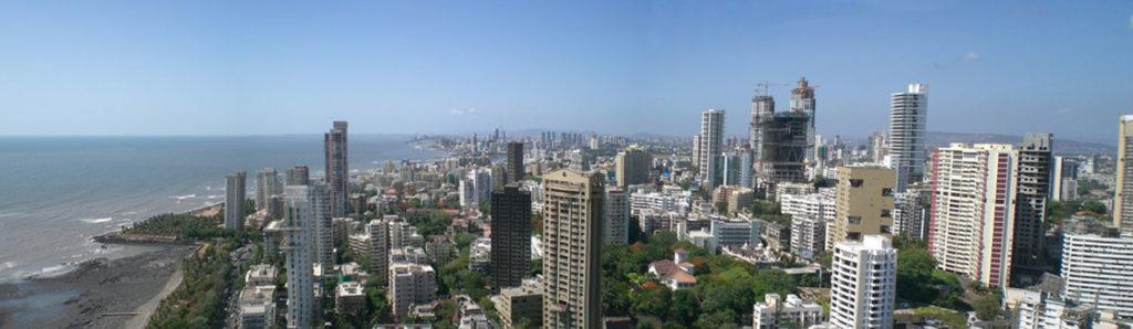 mumbai panoram interview dutch design article